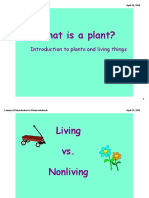 what is a plant smart board