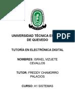 Deber 1 Electronica