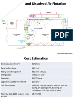 4M03-2012-Day1-slides.pdf