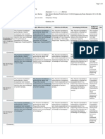associate teacher summary performance evaluation  sp16