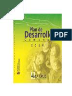 PLADECOII.pdf