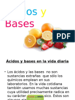 cidosybases-140502205419-phpapp02