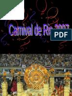 Carnival RiodeJaneiro07
