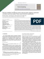 termal conditions.pdf