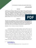 4881-13357-1-PB - Revista Saberes.pdf