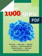 Majalah 1000guru Ed47 Vol03No02