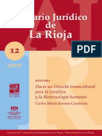Dialnet-HaciaUnDerechoTransculturalParaLaGeneticaYLaBiotec-2739962