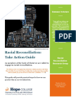 racial reconciliation take action guide