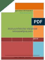 modul bahasa inggris 6 sem 2.pdf