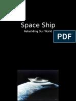 space ship-2