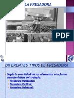 30003197-Fresadoras