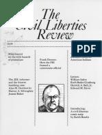 JDL Informer CLR1976