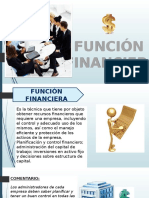 FUNCION-FINANCIERAppt-1
