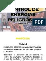 Energías Peligrosas Módulo I.pdf