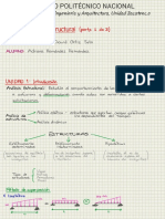 Análisis-Estructural (Parte 1)- M. en I. David Ortiz Soto