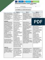 1 RUBRICA OFICIAL DE EVALUACION DEL DOCENTE.pdf
