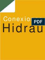 B Conexiones Hidraulicos