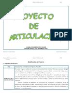 Proyecto Didáctica III_2015