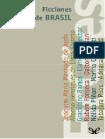 AA (1)FICCIONES DE BRASIL