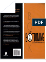 The New Bottoming Book.pdf