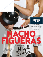 Nacho Figueras Presents