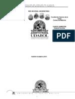 Parasitologia 2011ok.doc