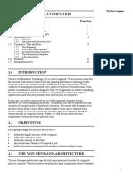 mcs-012.pdf