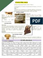 ETAPA PERU Y PERSONAJES ILUSTRES DE MUNDO.docx