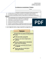 Guía-lenguaje-3°-básico-2016