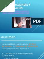 Ing Economica Anualidades_y_amortizcion