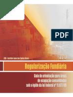 798_regularizacaofundiaria2010_1.pdf