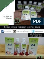 SMS 0857-2525-6453 // Obat Ampuh Jerawat Pasir