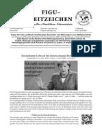 figu_zeitzeichen_41