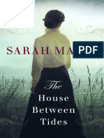 The House Between Tides by Sarah Maine Sample Chapter