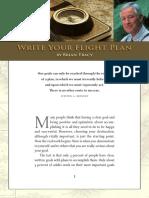 writeyourflightplan.pdf
