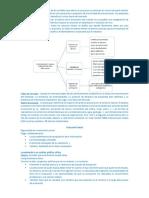 cuestionario_evaluacion