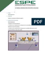DualCompressor_Simulador_SemanateClinton
