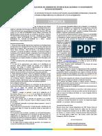 CONVOCATORIA PF 2014.pdf
