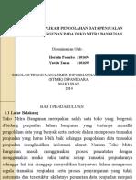 proposal seminar.ppt