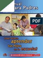 PDF Escuela de Padres