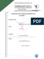 demanda de dinero VALIDO.doc