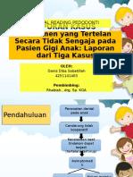 Slide Persentasi Journal Reading.ppt