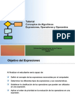 tutorialalgoritmoexpresiones-130327211718-phpapp02.pptx