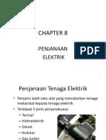 222262079-PENJANAAN-ELEKTRIK.pdf