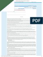 Facilidades de Superficie en La Industria Petrolera (Parte3) - Monografias