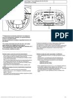 Actros Manual Mantenimiento y Servicio.pdf