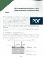 Capítulo 9. Manual práctico para la utilización del programa Depav.pdf