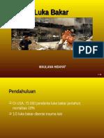 12. Luka Bakar-PPGD
