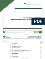 GuiasManttoCorrectivoSistElectron02