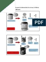 Proceso de prueba para la elaboración de cerveza.pdf
